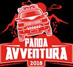 Panda Avantura